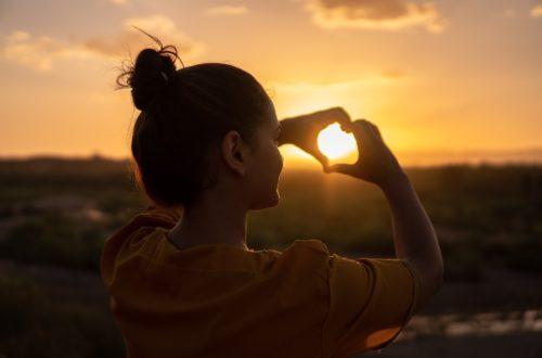 lean-into-joy-and-abundance-will-follow