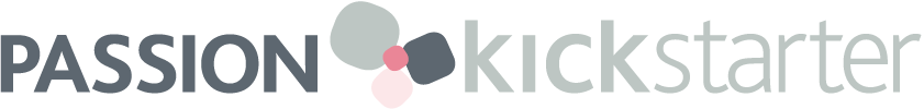 Passion-KickStarter_Logo_wide